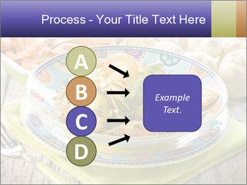 0000075825 PowerPoint Templates - Slide 94