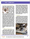 0000075825 Word Template - Page 3