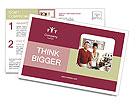 0000075826 Postcard Templates