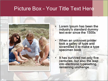 0000075826 PowerPoint Template - Slide 13