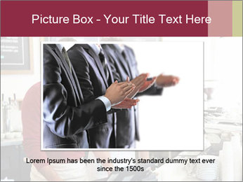 0000075826 PowerPoint Template - Slide 16