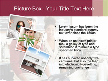 0000075826 PowerPoint Template - Slide 17