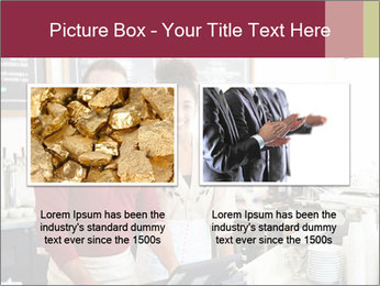 0000075826 PowerPoint Template - Slide 18