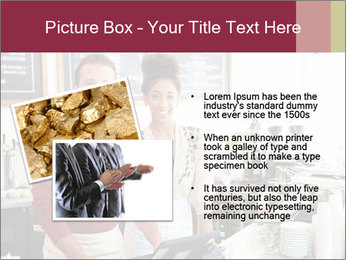 0000075826 PowerPoint Template - Slide 20