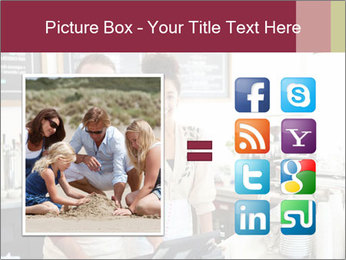 0000075826 PowerPoint Template - Slide 21