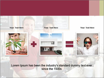 0000075826 PowerPoint Template - Slide 22