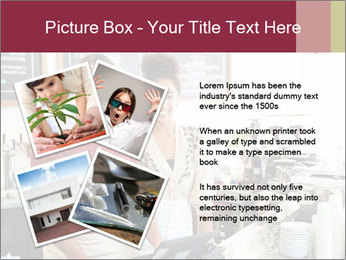 0000075826 PowerPoint Template - Slide 23