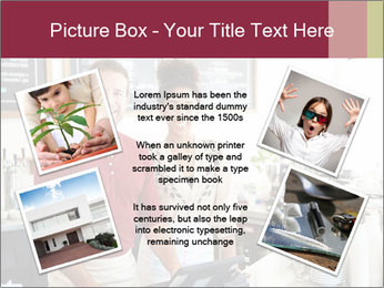 0000075826 PowerPoint Template - Slide 24