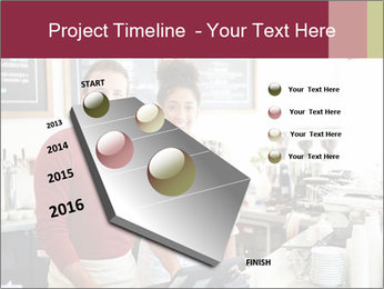 0000075826 PowerPoint Template - Slide 26