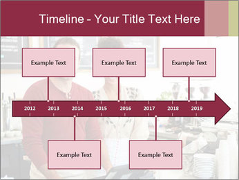 0000075826 PowerPoint Template - Slide 28