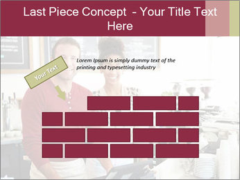 0000075826 PowerPoint Template - Slide 46