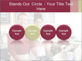 0000075826 PowerPoint Template - Slide 76
