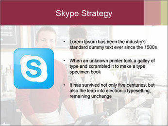 0000075826 PowerPoint Template - Slide 8