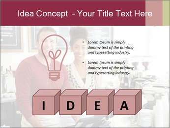 0000075826 PowerPoint Template - Slide 80