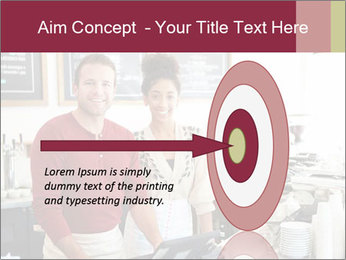 0000075826 PowerPoint Template - Slide 83