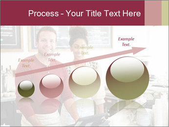 0000075826 PowerPoint Template - Slide 87