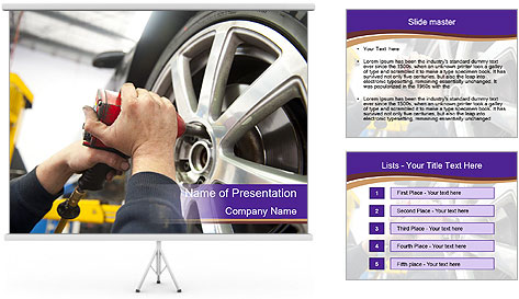 0000075827 PowerPoint Template