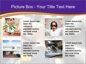 0000075827 PowerPoint Template - Slide 14