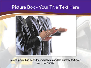 0000075827 PowerPoint Template - Slide 16