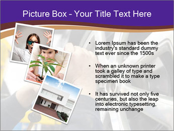 0000075827 PowerPoint Template - Slide 17