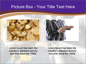 0000075827 PowerPoint Template - Slide 18