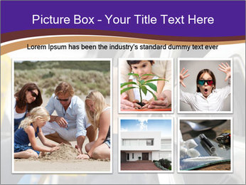 0000075827 PowerPoint Template - Slide 19