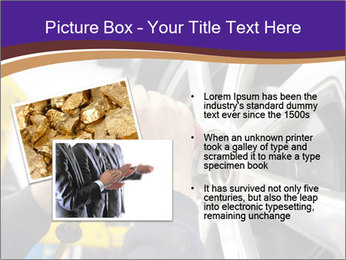 0000075827 PowerPoint Template - Slide 20