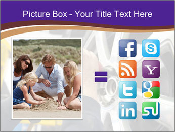 0000075827 PowerPoint Template - Slide 21