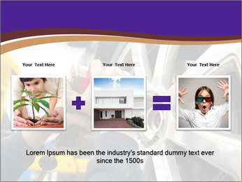 0000075827 PowerPoint Template - Slide 22