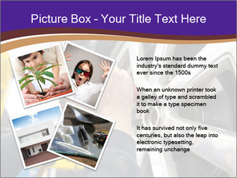 0000075827 PowerPoint Template - Slide 23