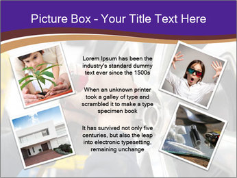 0000075827 PowerPoint Template - Slide 24