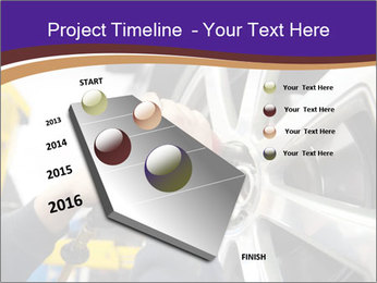 0000075827 PowerPoint Template - Slide 26