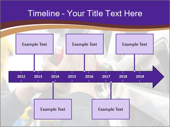 0000075827 PowerPoint Template - Slide 28