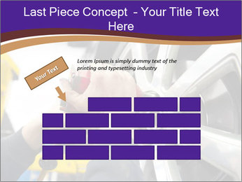0000075827 PowerPoint Template - Slide 46