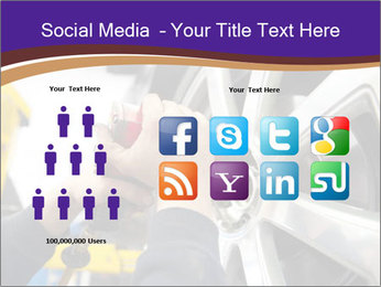 0000075827 PowerPoint Template - Slide 5