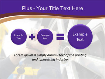 0000075827 PowerPoint Template - Slide 75