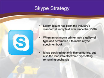 0000075827 PowerPoint Template - Slide 8