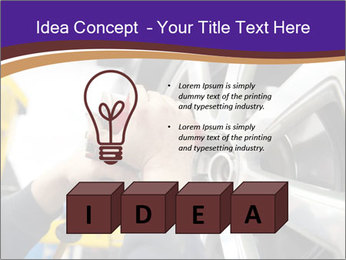 0000075827 PowerPoint Template - Slide 80