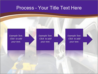 0000075827 PowerPoint Template - Slide 88