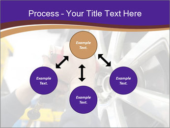 0000075827 PowerPoint Template - Slide 91