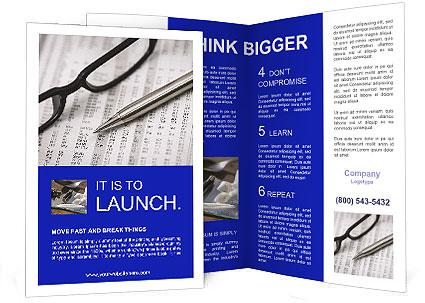 0000075828 Brochure Templates