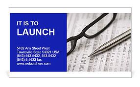 0000075828 Business Card Templates
