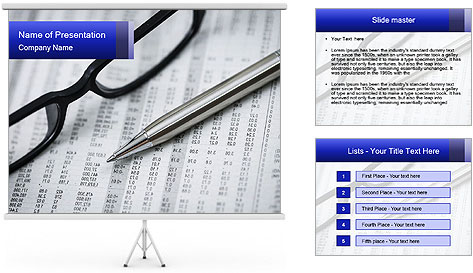 0000075828 PowerPoint Template
