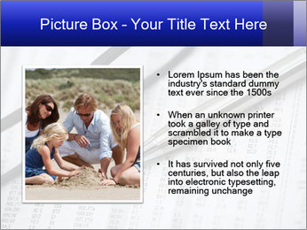 0000075828 PowerPoint Templates - Slide 13
