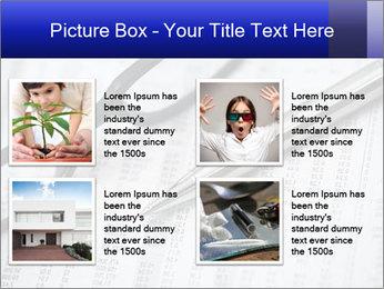 0000075828 PowerPoint Templates - Slide 14