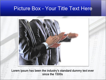 0000075828 PowerPoint Template - Slide 16