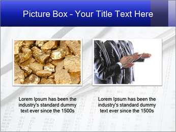 0000075828 PowerPoint Template - Slide 18