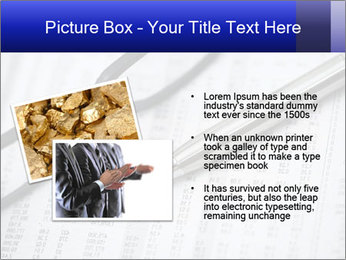 0000075828 PowerPoint Template - Slide 20