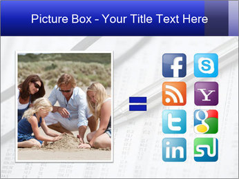 0000075828 PowerPoint Template - Slide 21