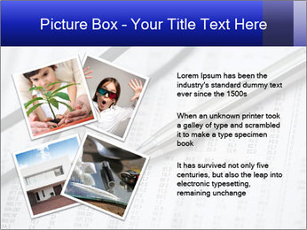 0000075828 PowerPoint Template - Slide 23